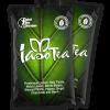 Iaso Tea Total Life Changes Latino
