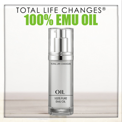 Iaso Oil