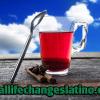iaso tea totallifechanges