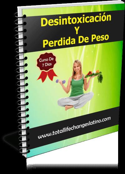 Talla, fecha, como bajar de peso de manera rapida y eficaz mejor forma animarnos