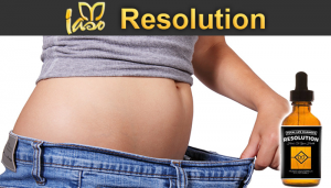 Iaso-Resolution