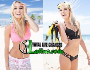 Como Enflaquecer Rápidamente Blog Post Total Life Changes Latino