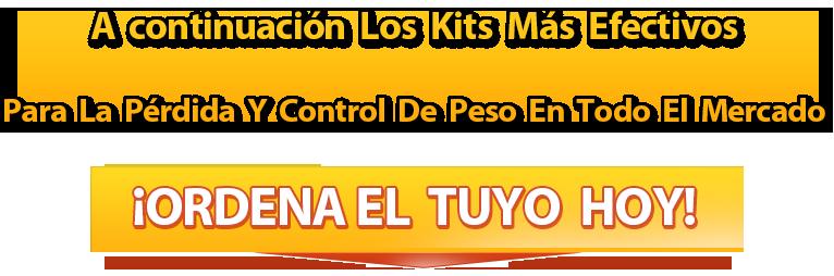 HeadlinePaginaKits_Spanish