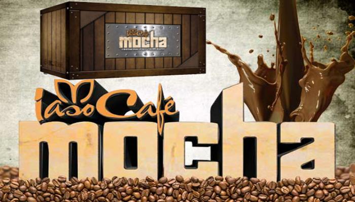 Mocha2
