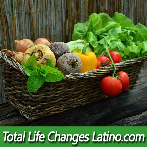 5 Cosas que usted necesita saber sobre las vitaminas y minerales