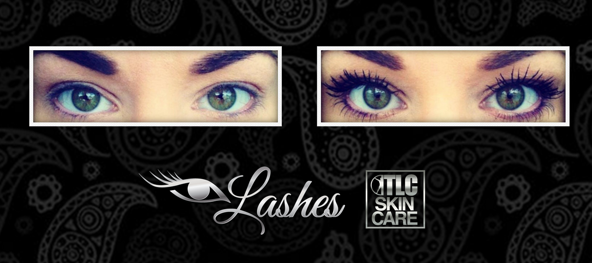 lashes before after (1)
