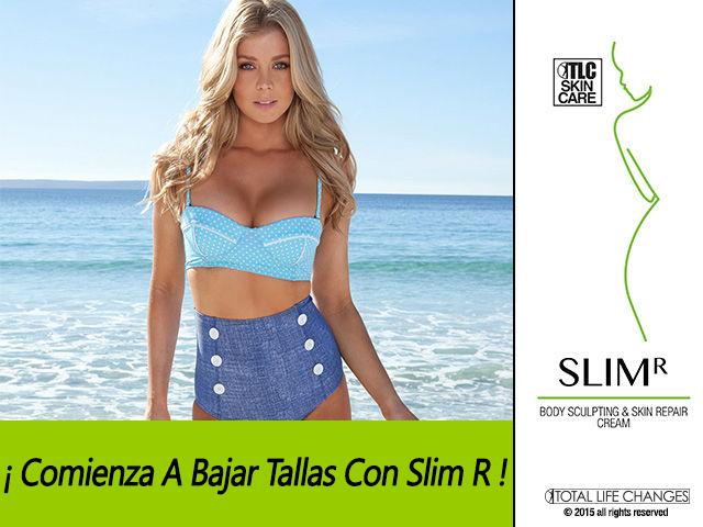 slim-r-model