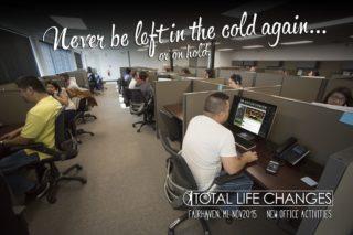 Total Life Changes Corporacion Imagen 3