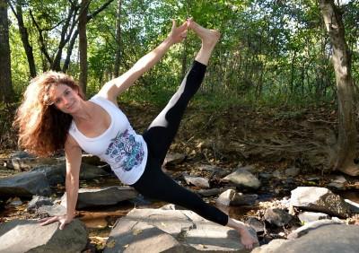 yoga-597688_1280