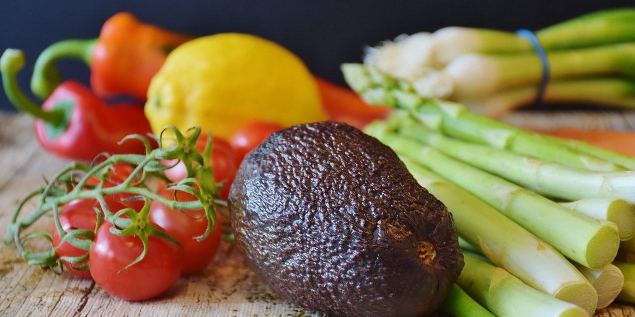 ¿Qué es la dieta HCG?