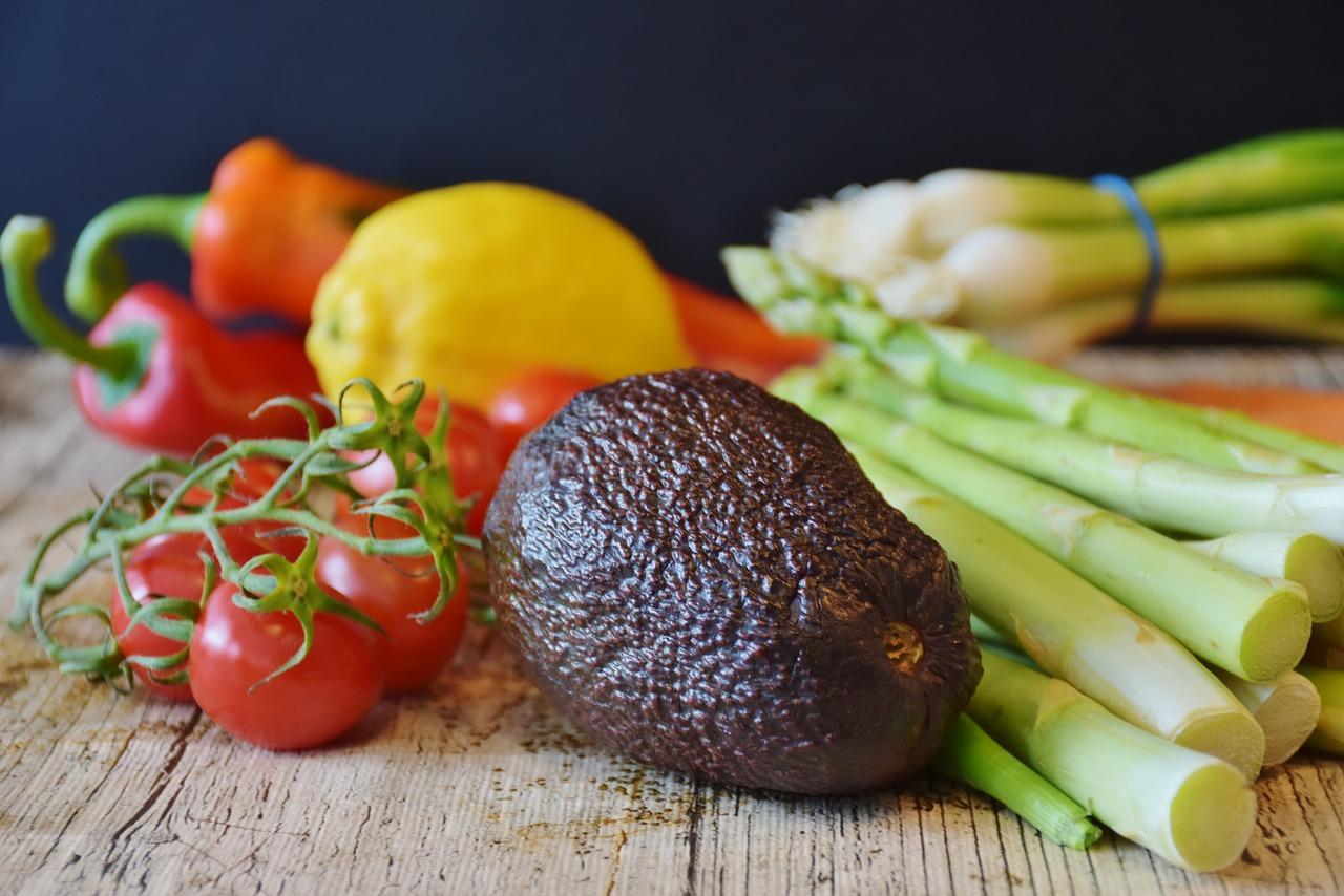 vegetables-1403046_1280