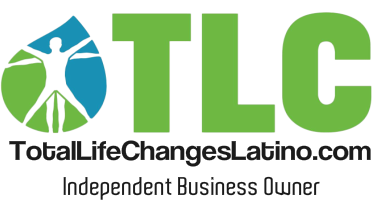 Total Life Changes Latino