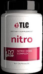 Buy Nitro