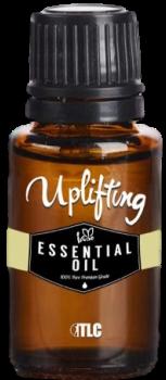 Comprar Aceite Esencial Uplifting