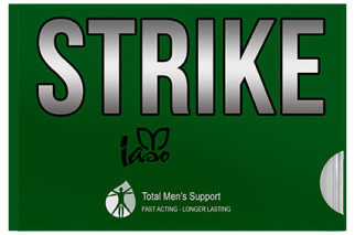 Strike Up